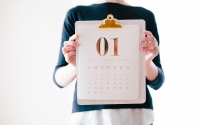 99 Days of Content Planning Made Simple